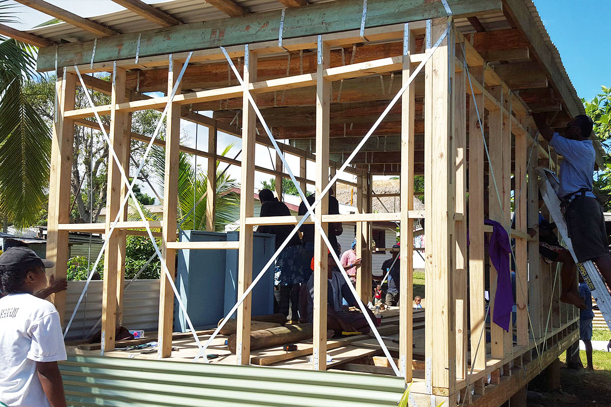HFH-Fiji -and-APTC-collaborate-to-deliver-Build-Back-Safer-program