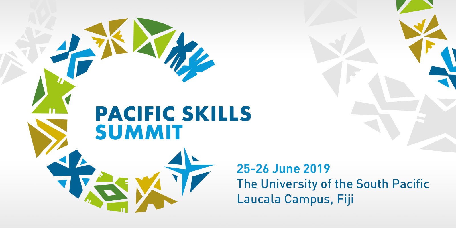 aptc-hero-pacific-skills-summit