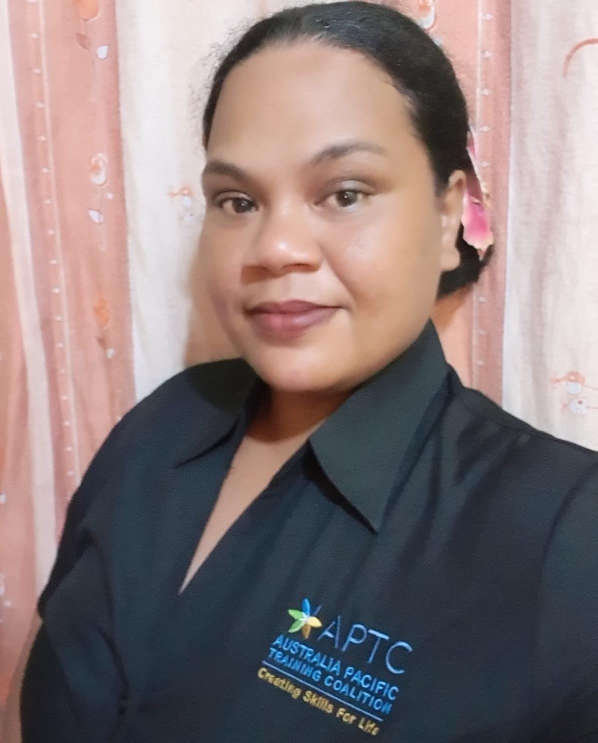 Ms Beuloria Derog